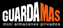 Guardamuebles, Trasteros, Mini Almacenes, Carros, Transpallets